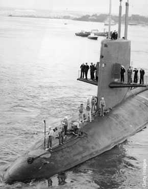 post cold wat nuclear deterrence essay Nuclear stability following the cold war and the threats to the post-cold war balance of power, this essay will touch upon nuclear deterrence.