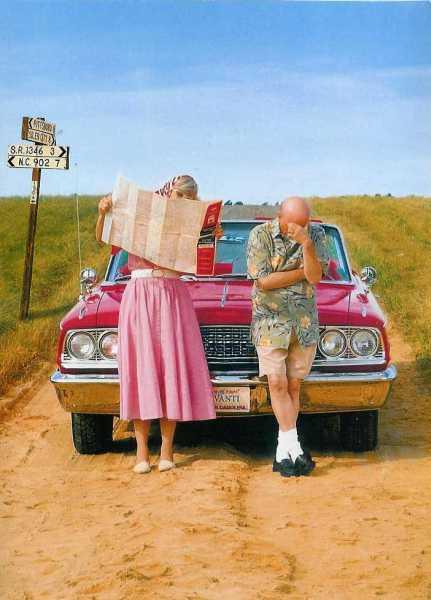Superb 42 Years Personalised Birthday Cards Cominlily Jamesorg
